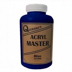 Акрилна боя Master Acryl Синя 500мл