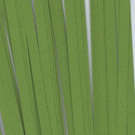 Квилинг ленти 4мм - цвят интензивно горско зелено G08